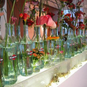 Martini-Party-Decoration-Blooming-Vision