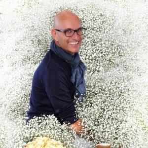 pieter-landman-bloomingvision-owner