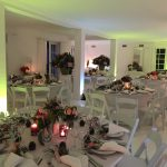 bloomingvision-party-decoration