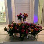 bloomingvision-gardenroses