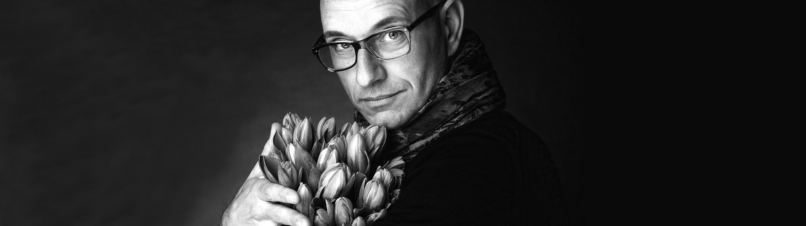 layerslider-pieterlandman-portret-bloomingvision